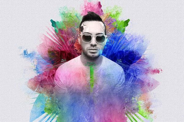 Beat-Town Hitlist Vol.41 (2016)