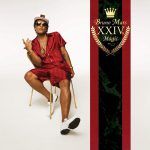 bruno-mars-24k-magic-tracklist-album-cover
