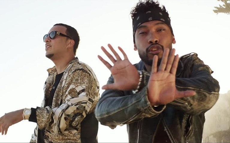 french-montana-xplicit-miguel