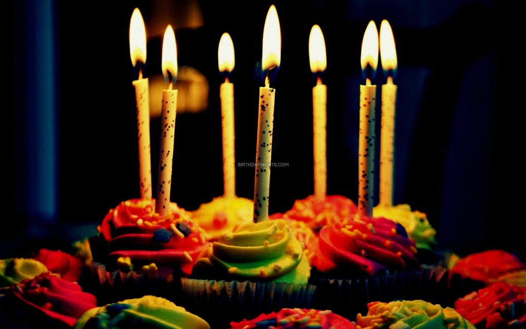 happy-birthday-cake-pictures-with-candle-wallpapers-7