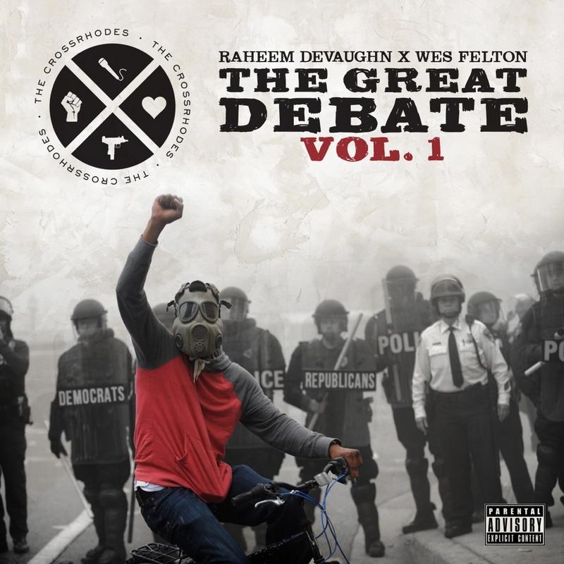 raheem_devaughn_x_wes_felton_great_debate_vol_1-front-large