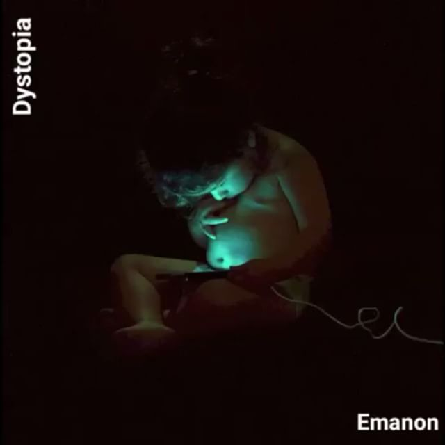 emanon-aloe-blacc-exile-dystopia