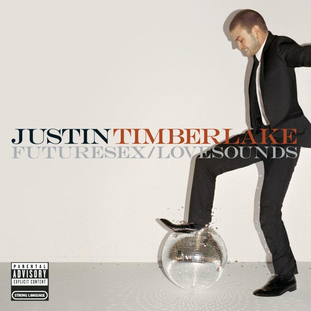 justin-timberlakefuturelovesounds