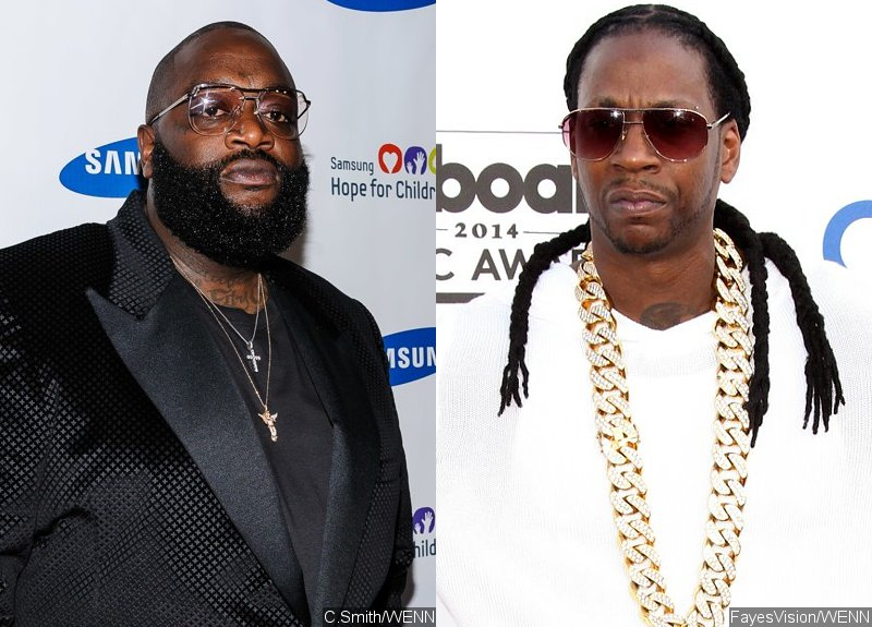 rick-ross-2-chainz
