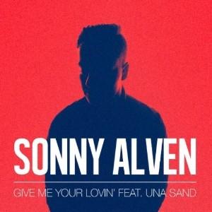 sonny-alven-givemeyourlove