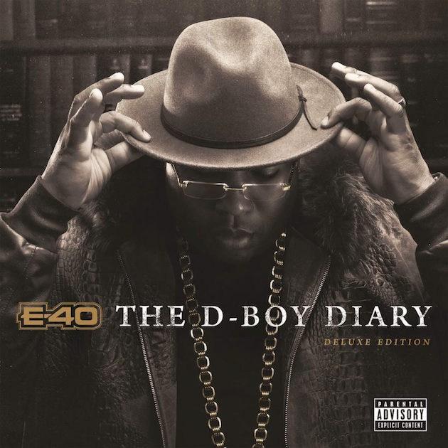 the-dboy-diary-e-40