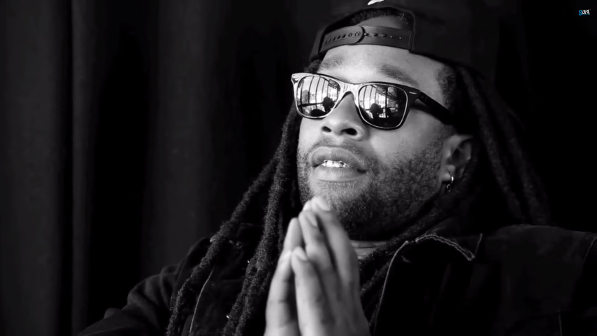 Ty Dolla $ign feat. Future & Swae Lee – Don't Judge Me