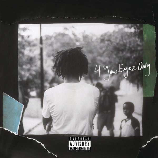 j-cole-for-your-eyez-only