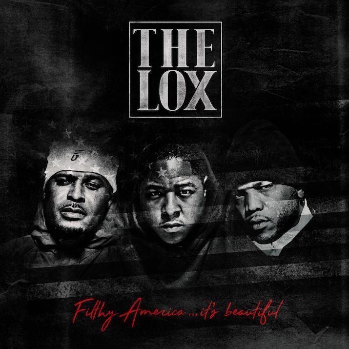 lox-filthy-america-album-new-announce