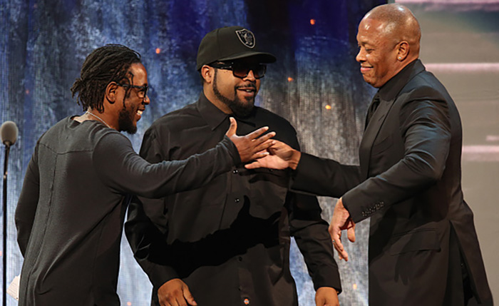 nwa-rock-hall-slideshow