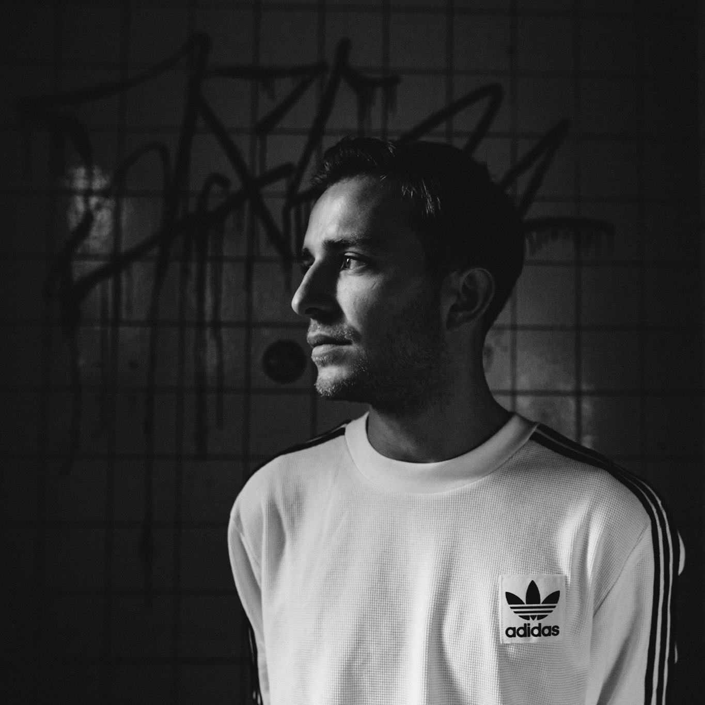Beat-Town Hitlist: Vol.03 (2017)