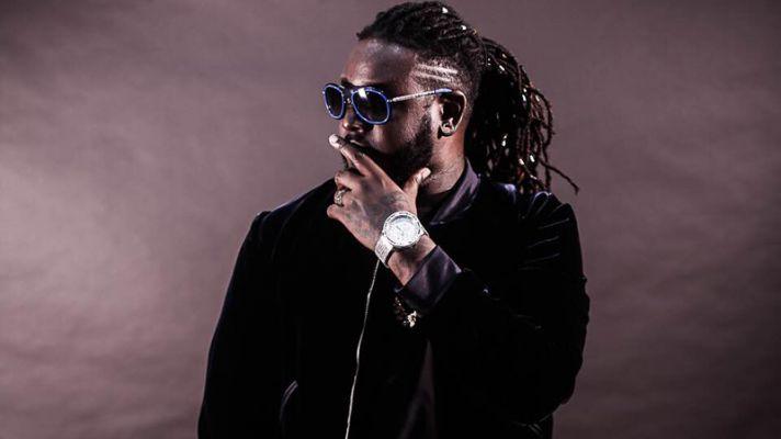 DJ Luke Nasty feat. T-Pain, Ace Hood, Lil Boosie, Yung Booke & Money Man – OTW (Remix)