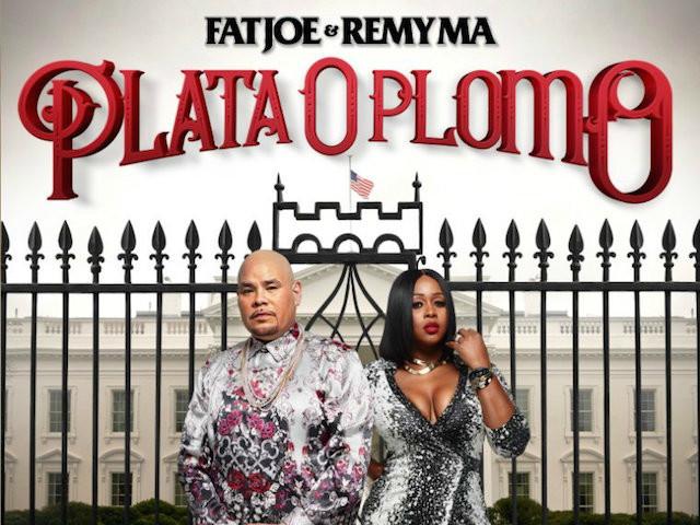 fat-joe-and-remy-ma-plata-o-plomo-featured-640x480