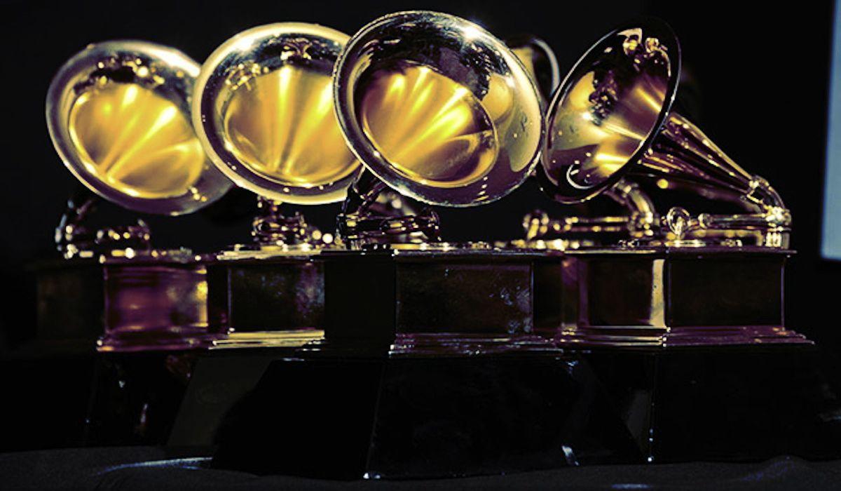 Οι υποψήφιοι των 63ων βραβείων Grammy