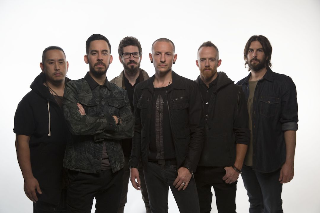 Linkin Park feat. Pusha T & Stormzy – Good Goodbye (Video)