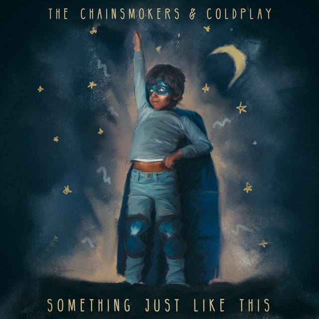chainsmokers-coldplay-something-just-like-this