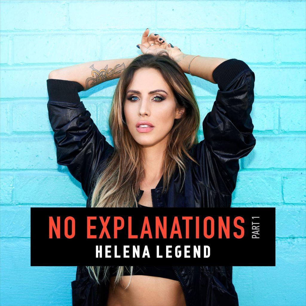 helena-legend