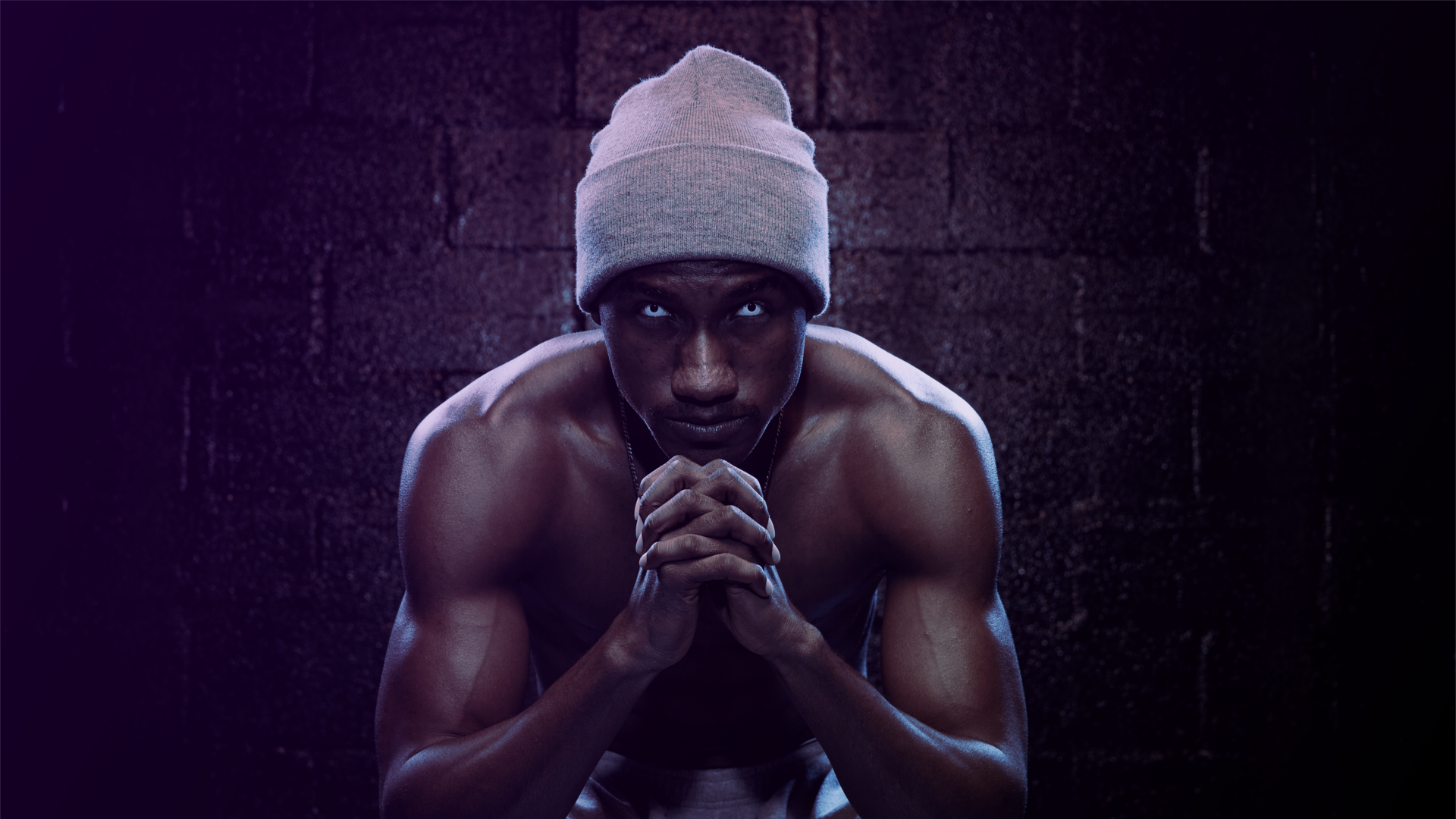 Hopsin – Alone With Me (Video)