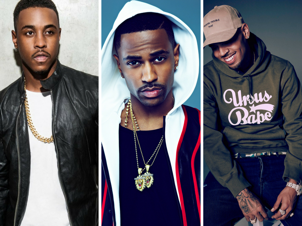 jeremih-big-sean-chris-brown