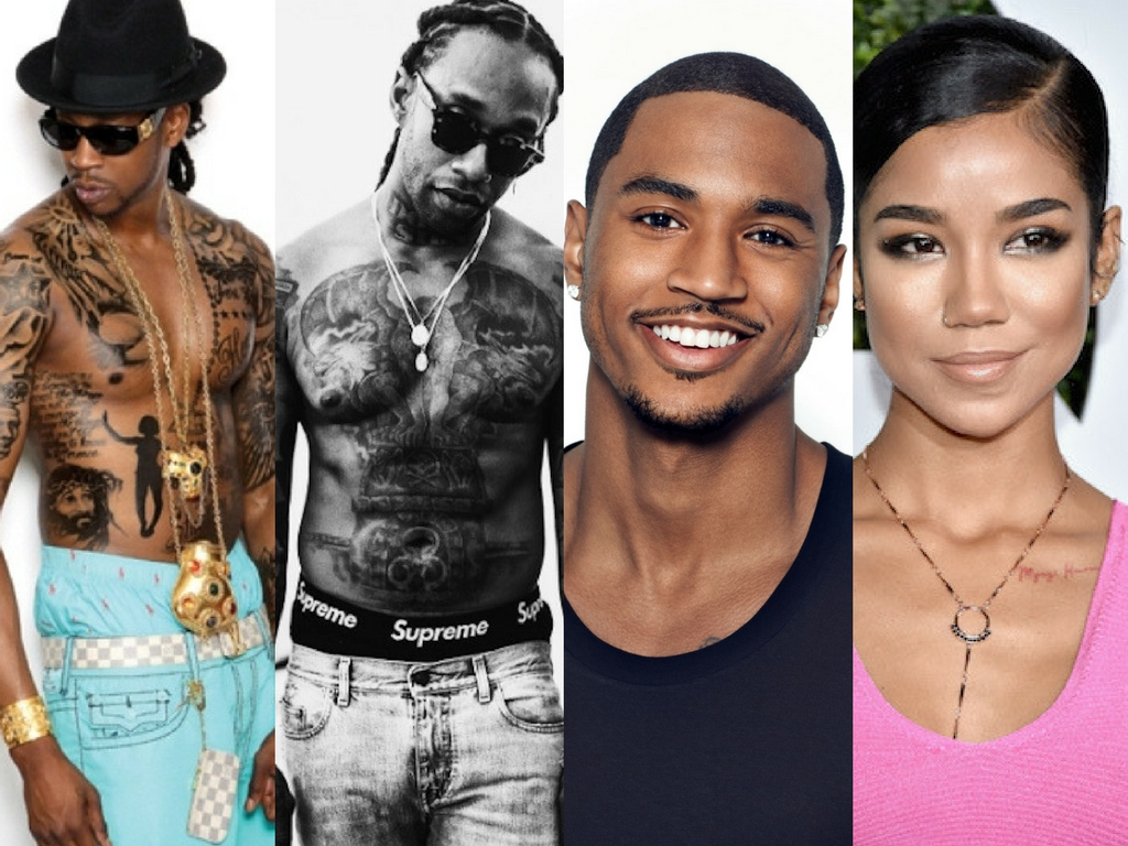 2-chainz-trey-songz-ty-dolla-ign-jhene-aiko