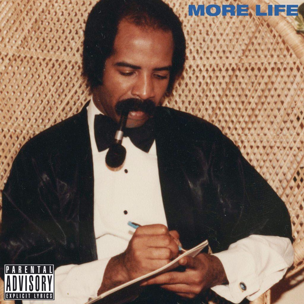 drake-more-life-review