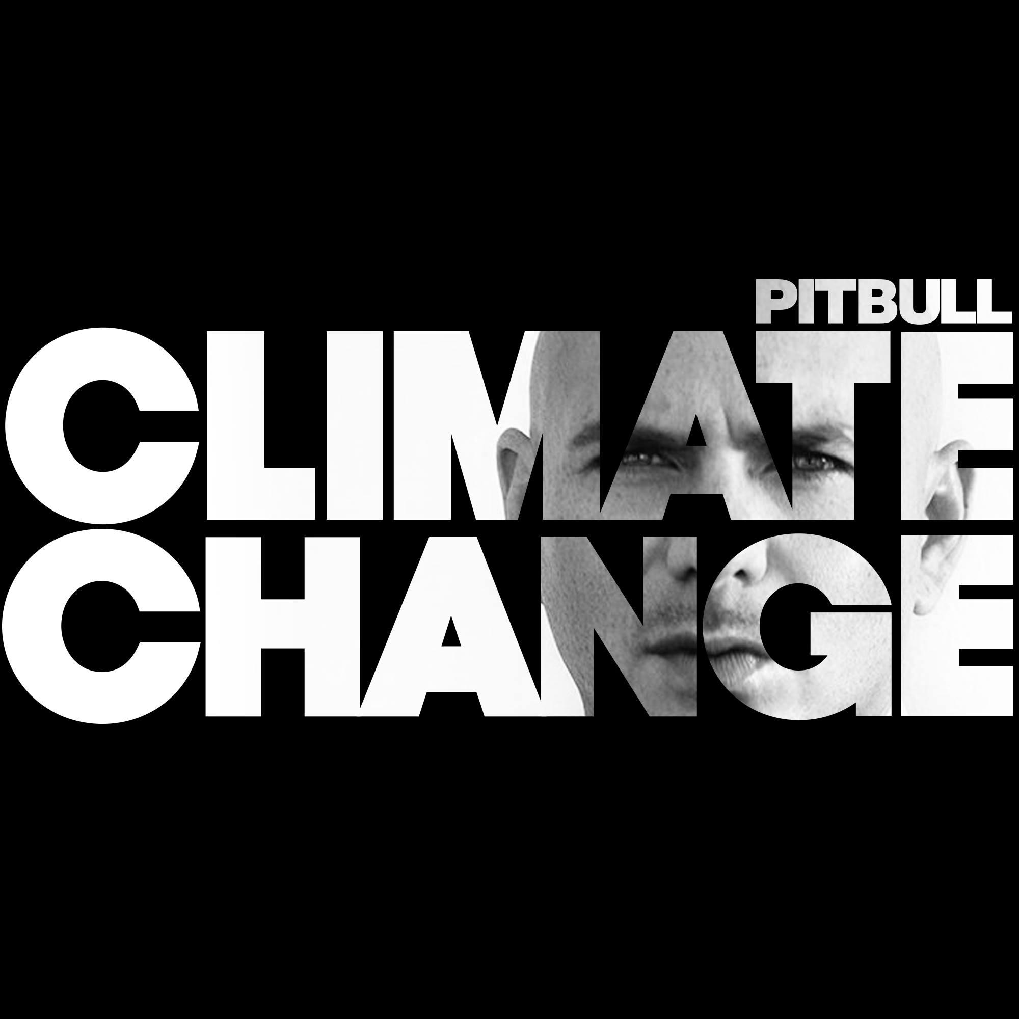 pitbull-climate-change-2016-2000x2000