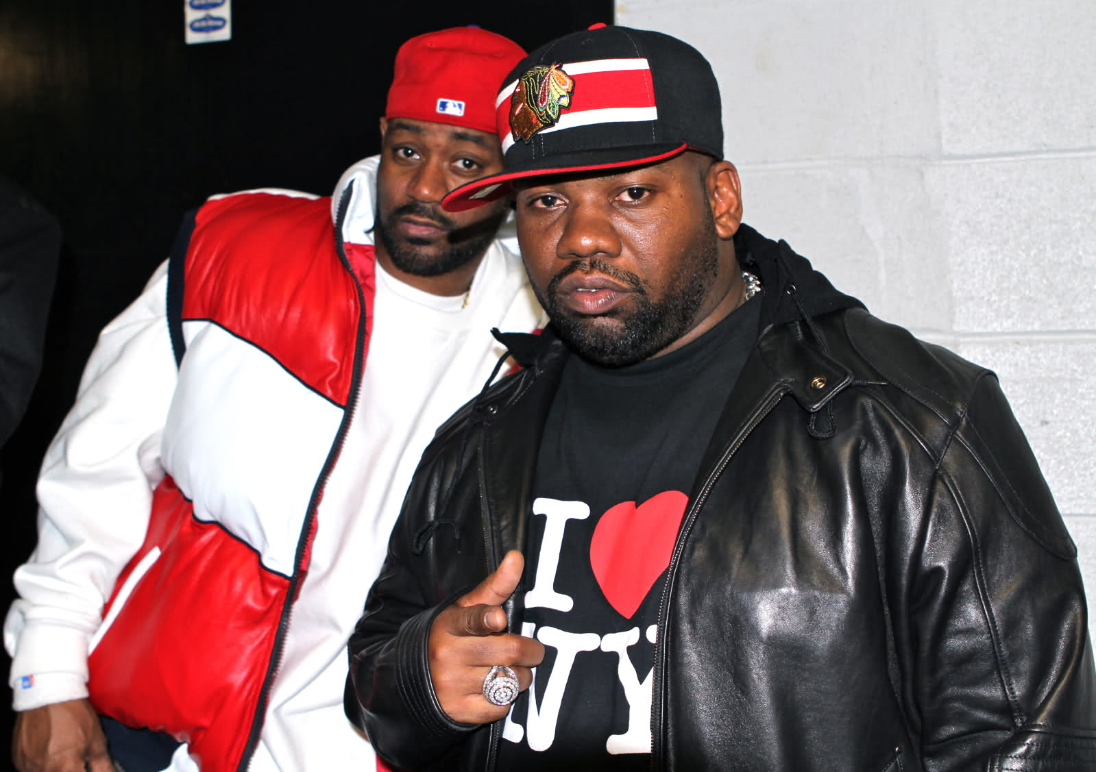 raekwon-ghostface-killah-wu-wednesday-0430-1