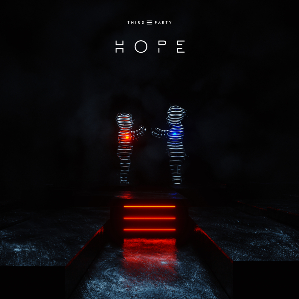 third-party-hope