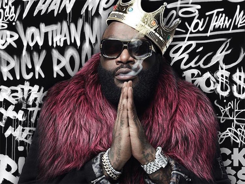 rick-ross-rather-you-than-me
