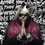 rickross-ratherme-cover