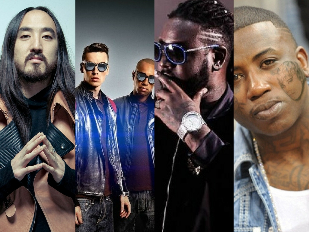 steve-aoki-yellow-claw-t-pain-gucci-mane