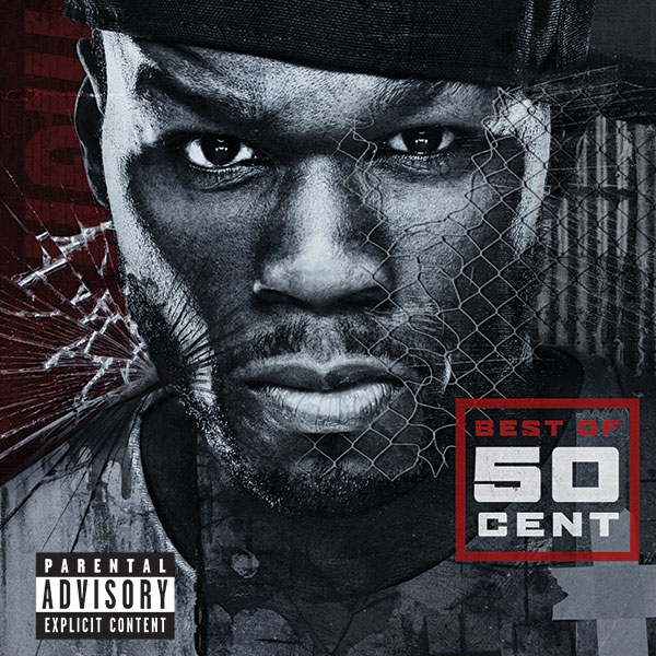 50-cent-best-of