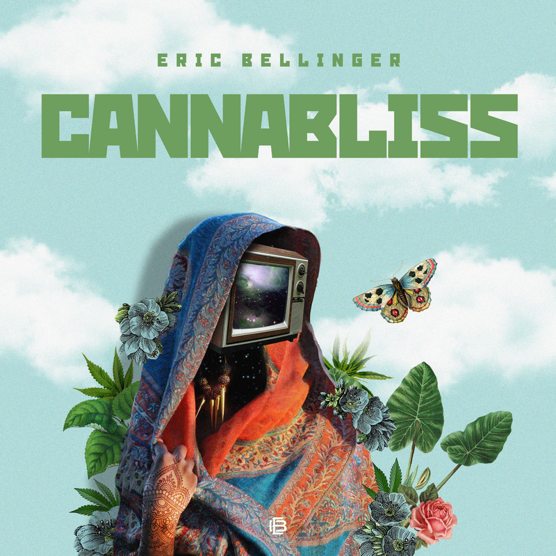 eric_bellinger_cannabliss-front-large