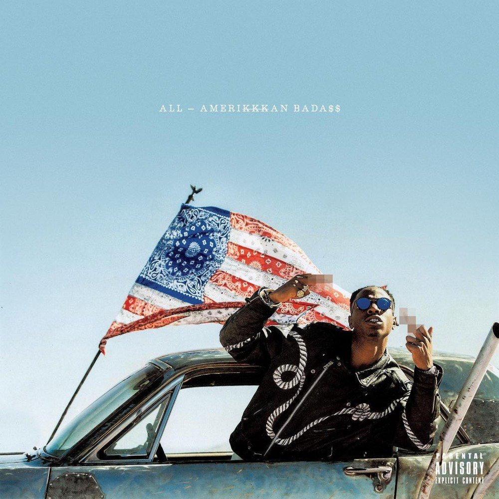 joey-bada-all-amerikkkan-bada