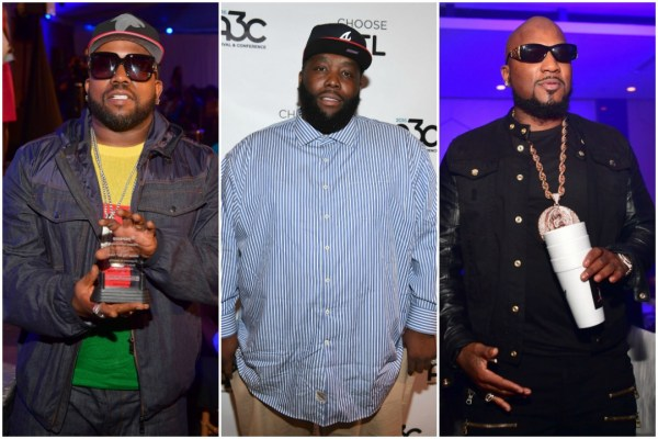 big-boi-killer-mike-jeezy
