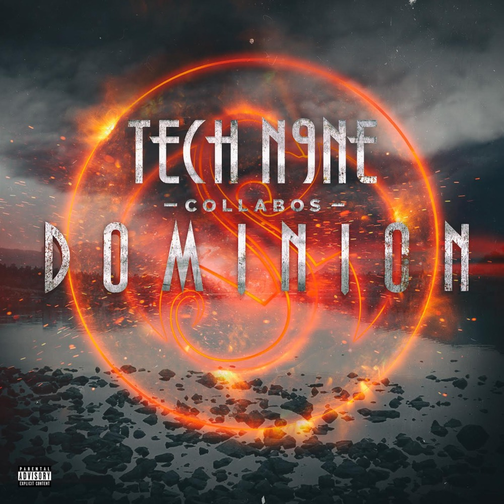 tech-n9ne-dominion