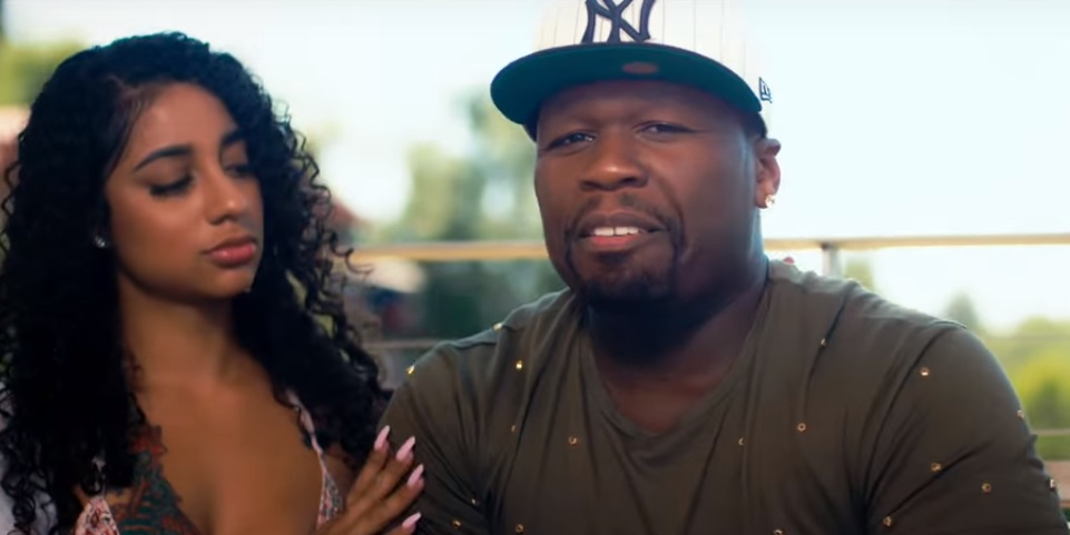 Uncle Murda feat. 50 Cent & Jeremih – On & On (Video)
