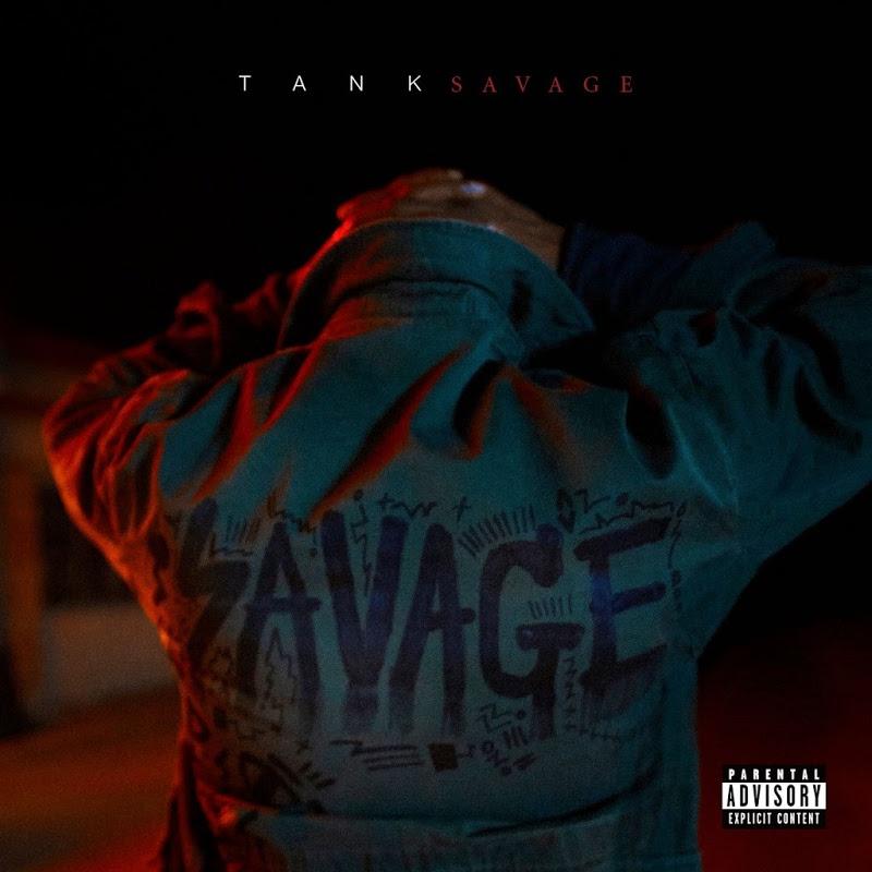 Stream: Tank – Savage