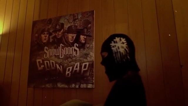 Snowgoons feat. Ghostface Killah, Ill Bill, Aspects & Sick Jacken – Killaz Supreme (Video)