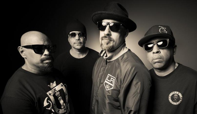 th1rt3en feat. Cypress Hill – Fight (Video)