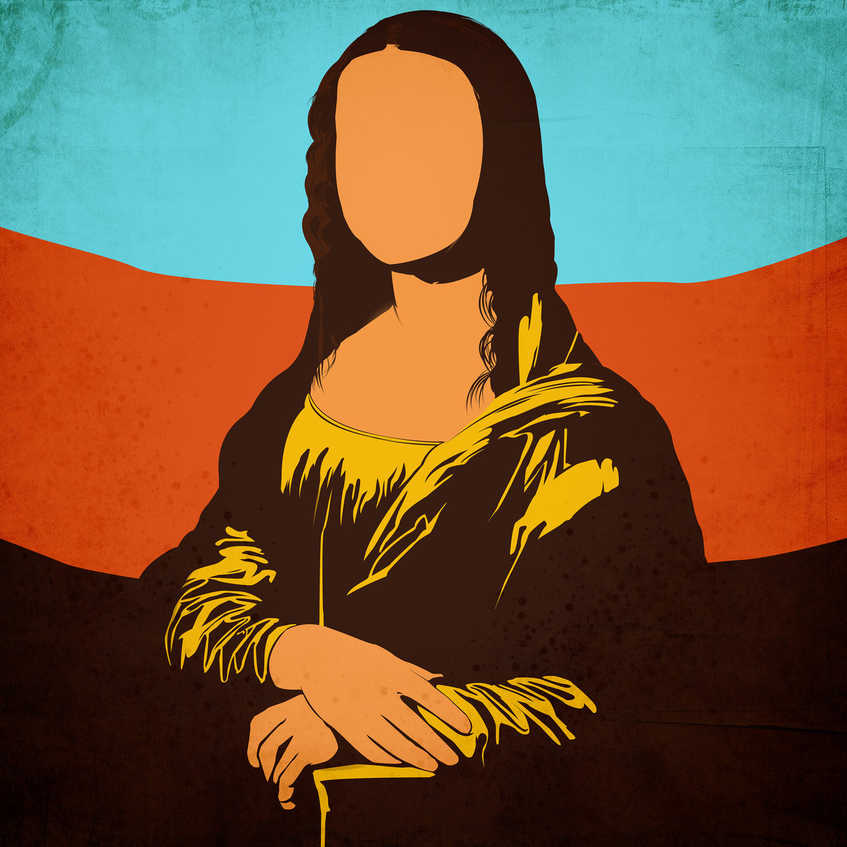 Stream: Apollo Brown & Joell Ortiz – Mona Lisa