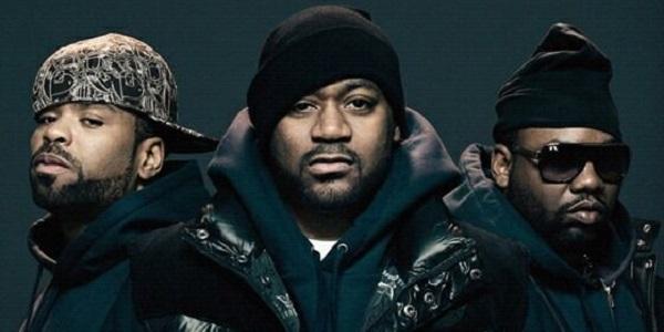 Teyana Taylor feat. Ghostface Killah, Method Man & Raekwon – Gonna Love Me (Remix) (Video)