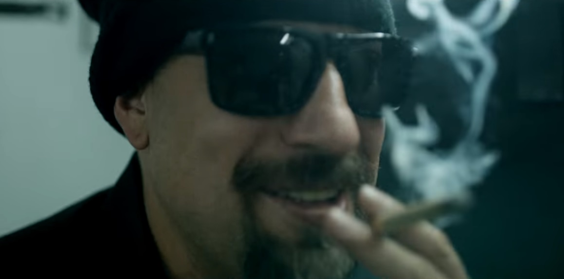 Cypress Hill feat. Sick Jacken – Locos (Video)