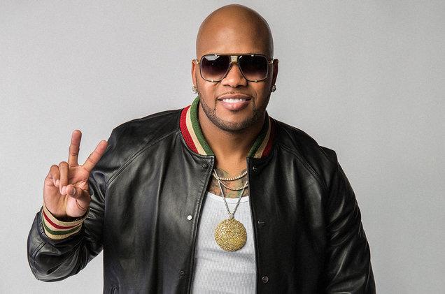 Flo Rida feat. E-40 & Sage The Gemini – Snack (Video)