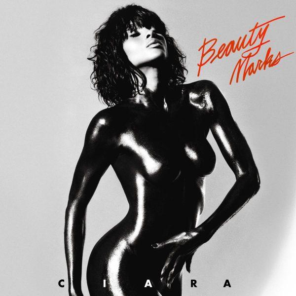 Stream: Ciara – Beauty Marks