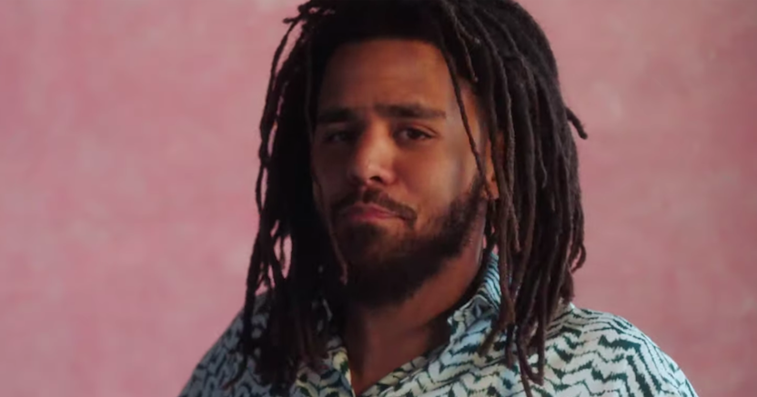 Ty Dolla $ign feat. J. Cole – Purple Emoji (Video)