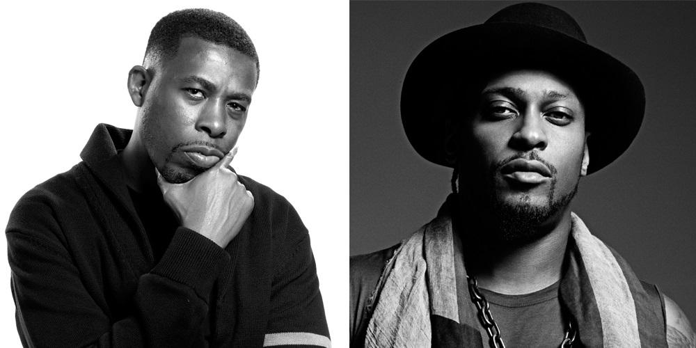 Rapsody feat. D'Angelo & GZA – Ibtihaj (Video)