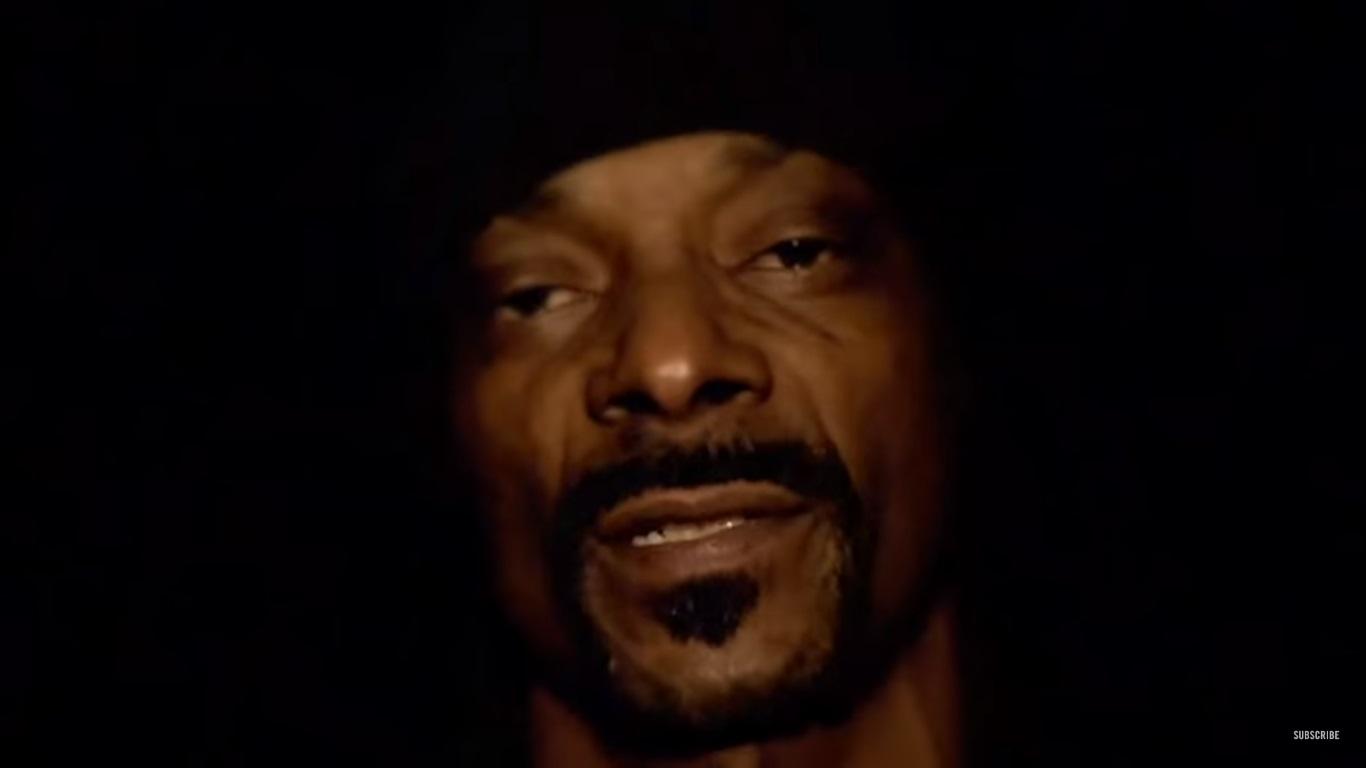 Snoop Dogg – Let Bygones Be Bygones (Video)