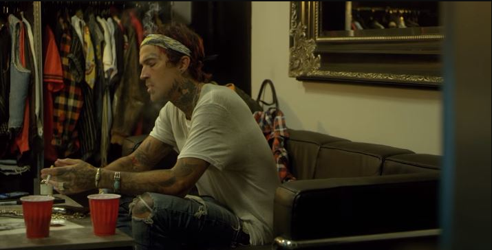 Yelawolf – You And Me (Video)