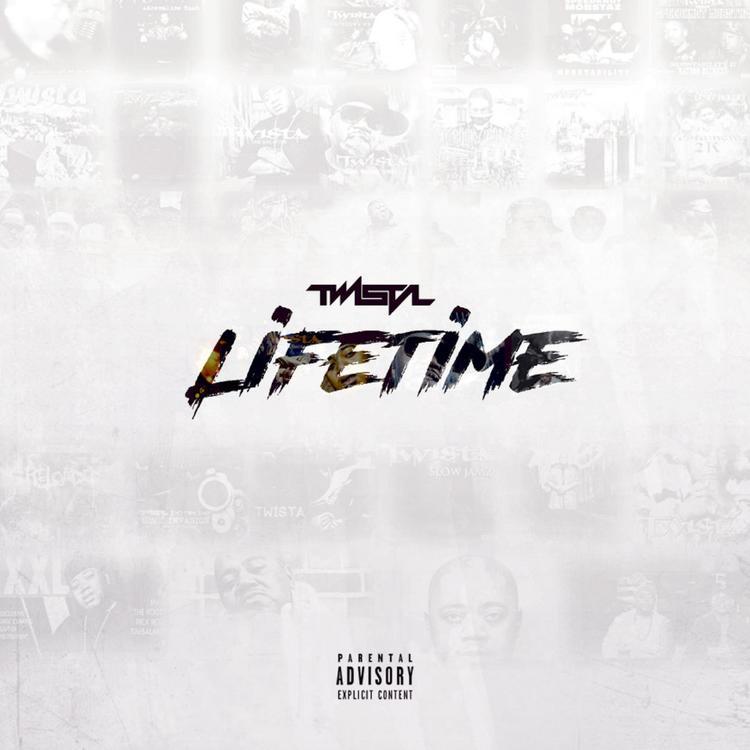 Stream: Twista – Lifetime